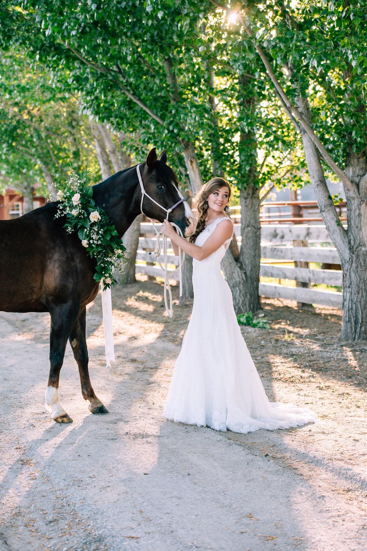 Logan Utah Western Wedding Photographer-0111.jpg