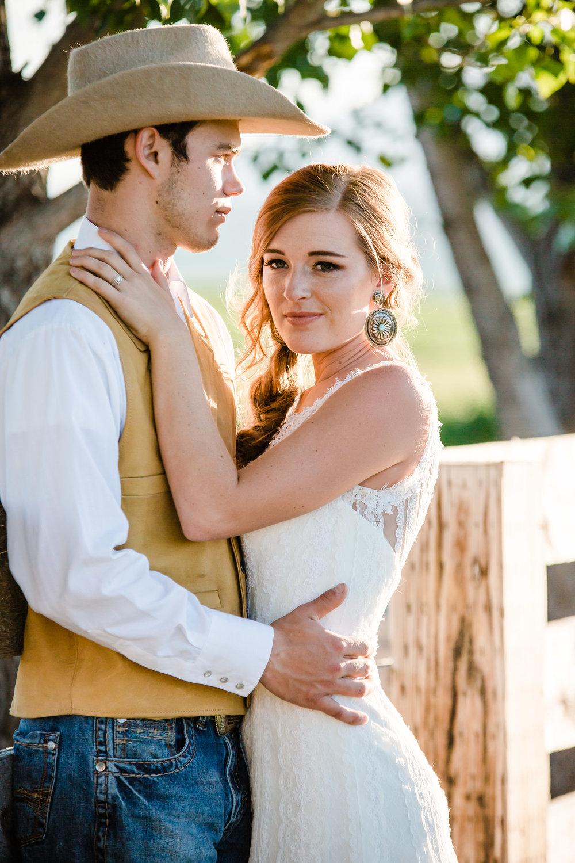 Logan Utah Western Wedding Photographer-0121.jpg