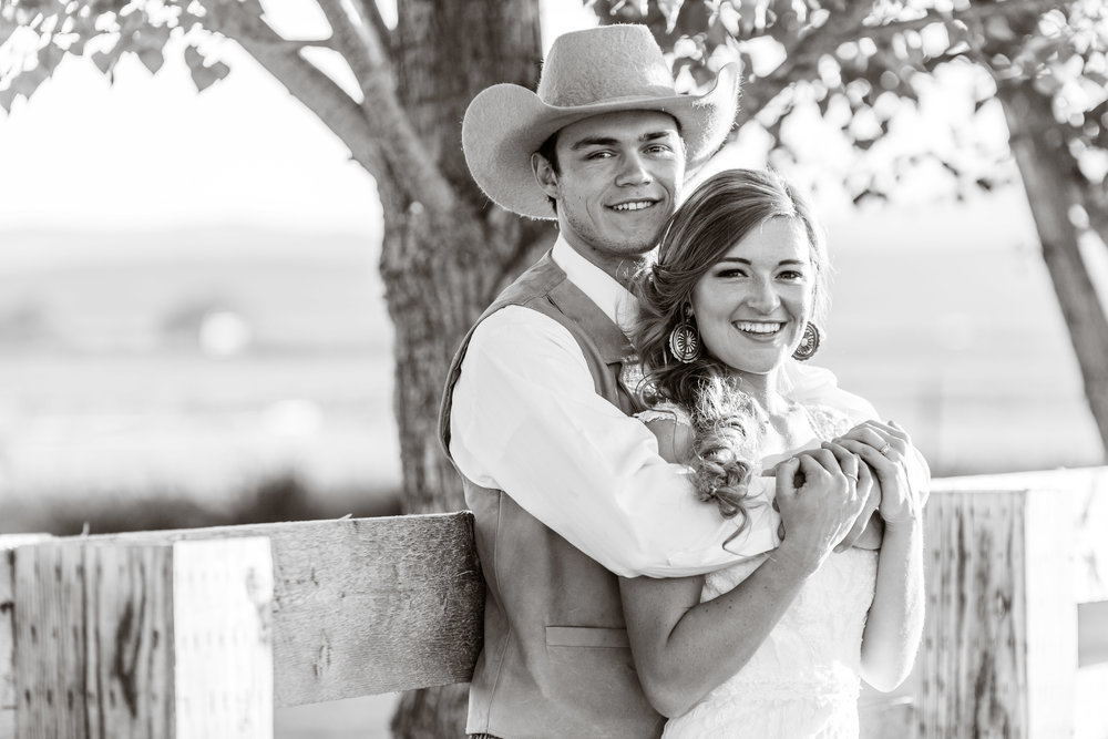 Logan Utah Western Wedding Photographer-0146.jpg