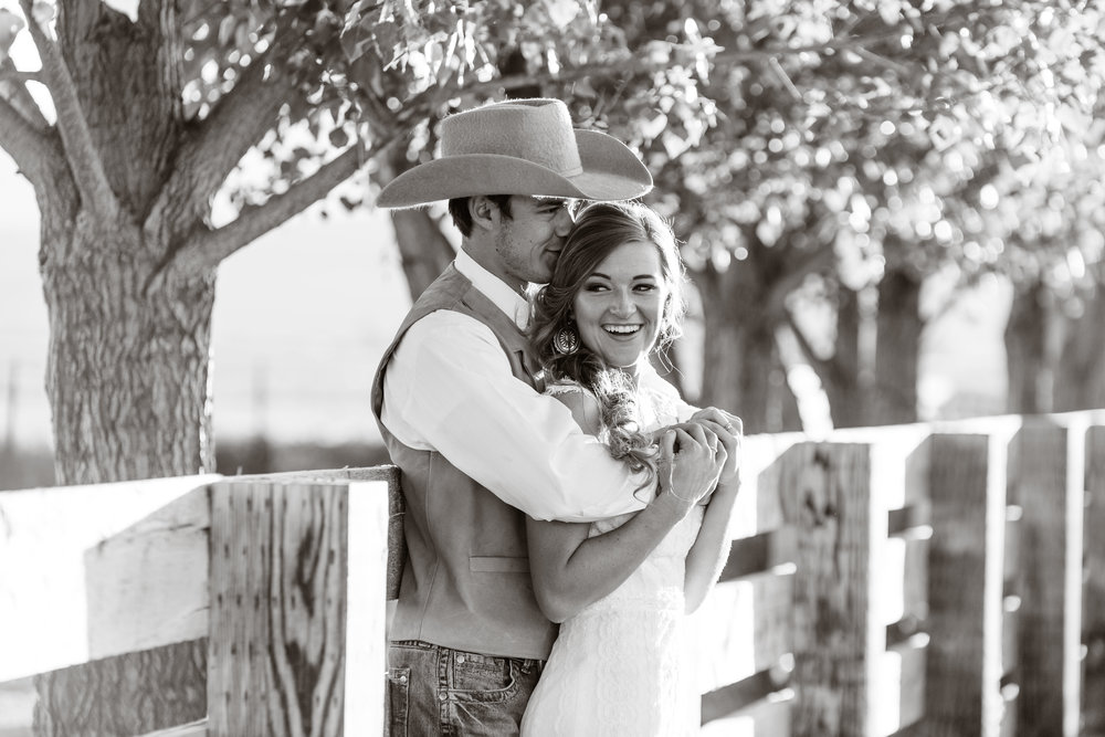 Logan Utah Western Wedding Photographer-0155.jpg