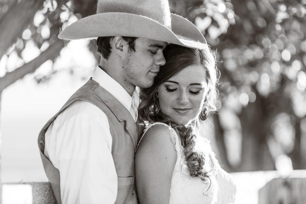 Logan Utah Western Wedding Photographer-0168.jpg