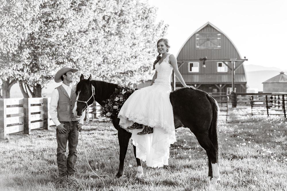 Logan Utah Western Wedding Photographer-0182.jpg