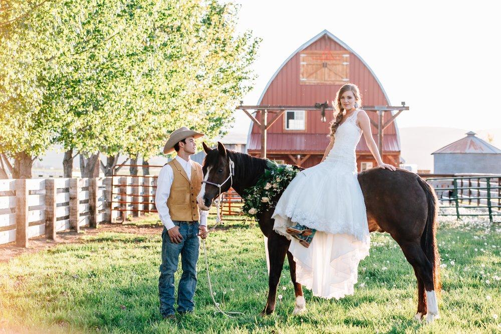 Logan Utah Western Wedding Photographer-0205.jpg