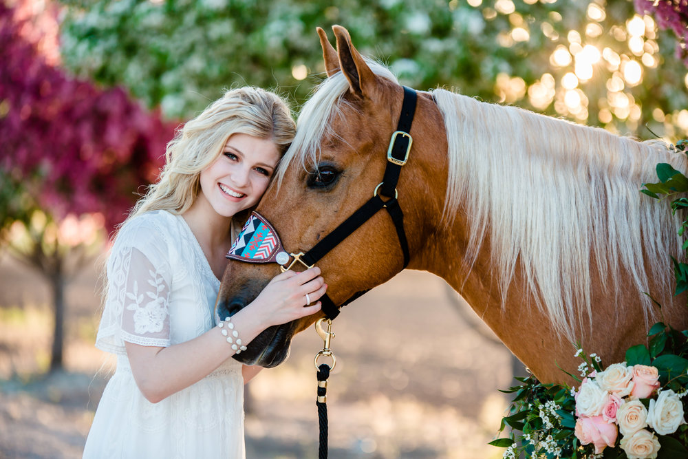 Logan Utah Western Wedding Photographer-0265.jpg
