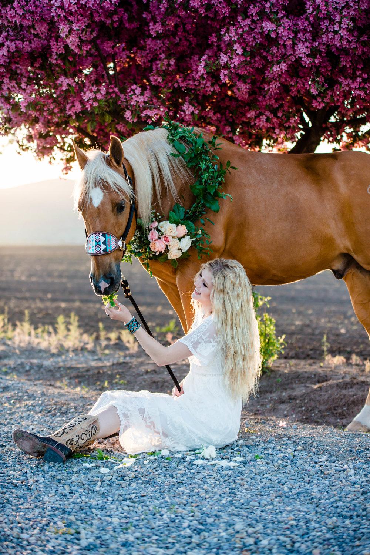 Logan Utah Western Wedding Photographer-0273.jpg