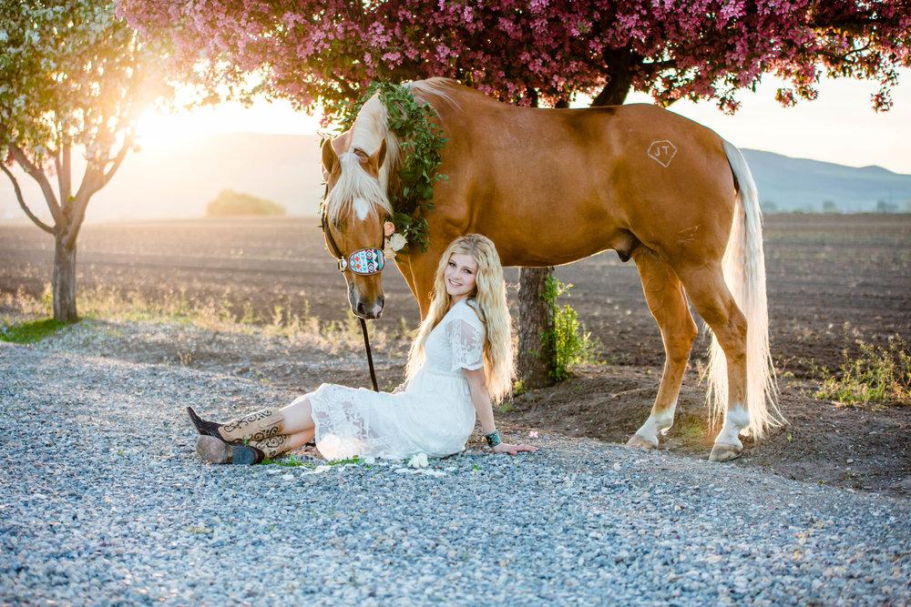 Logan Utah Western Wedding Photographer-0284.jpg