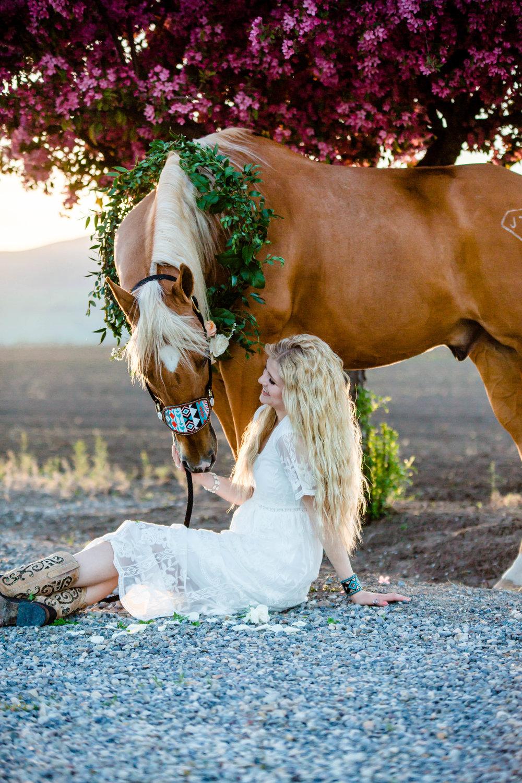 Logan Utah Western Wedding Photographer-0295.jpg