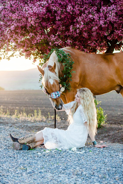 Logan Utah Western Wedding Photographer-0299.jpg