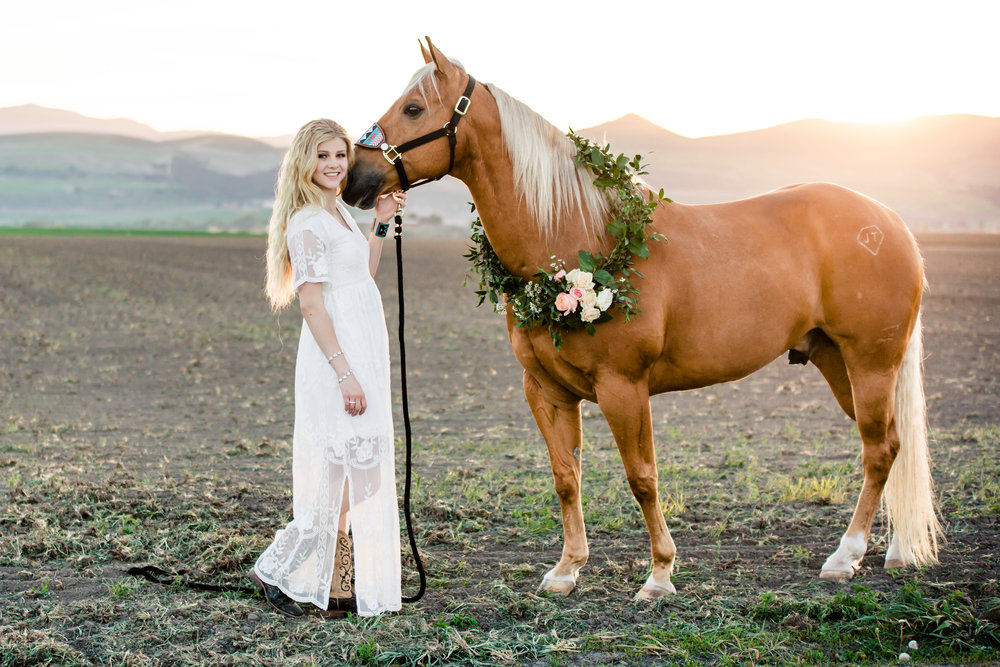 Logan Utah Western Wedding Photographer-0328.jpg