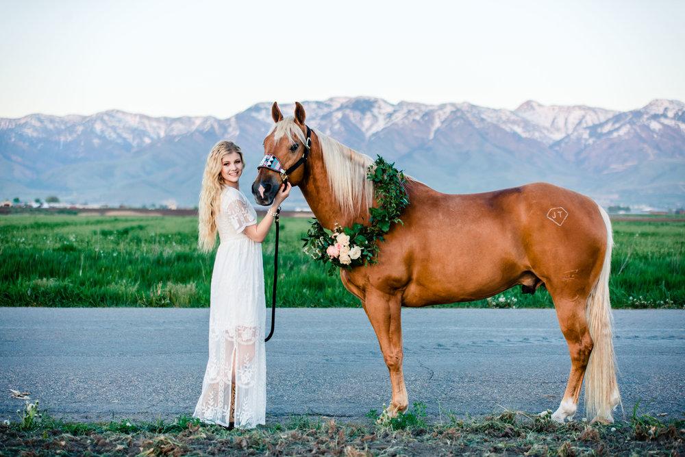 Logan Utah Western Wedding Photographer-0335.jpg