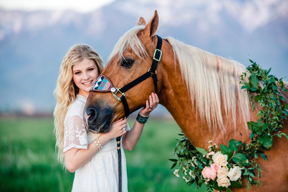Logan Utah Western Wedding Photographer-0344.jpg