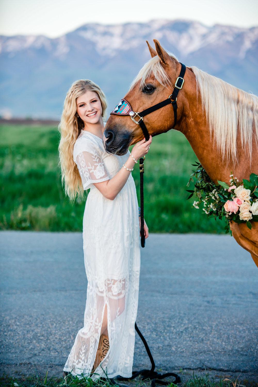 Logan Utah Western Wedding Photographer-0347.jpg