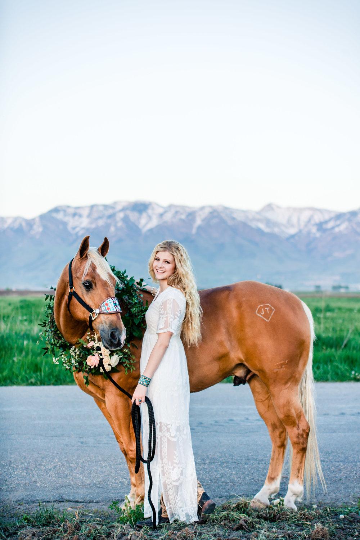 Logan Utah Western Wedding Photographer-0353.jpg