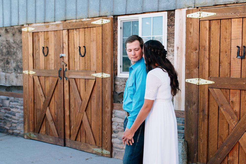 Logan Utah Western Wedding Photographer-9767.jpg