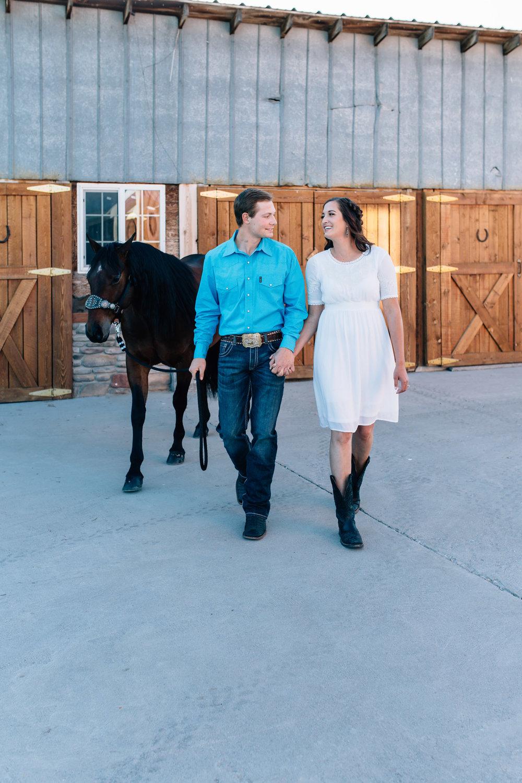 Logan Utah Western Wedding Photographer-9786.jpg