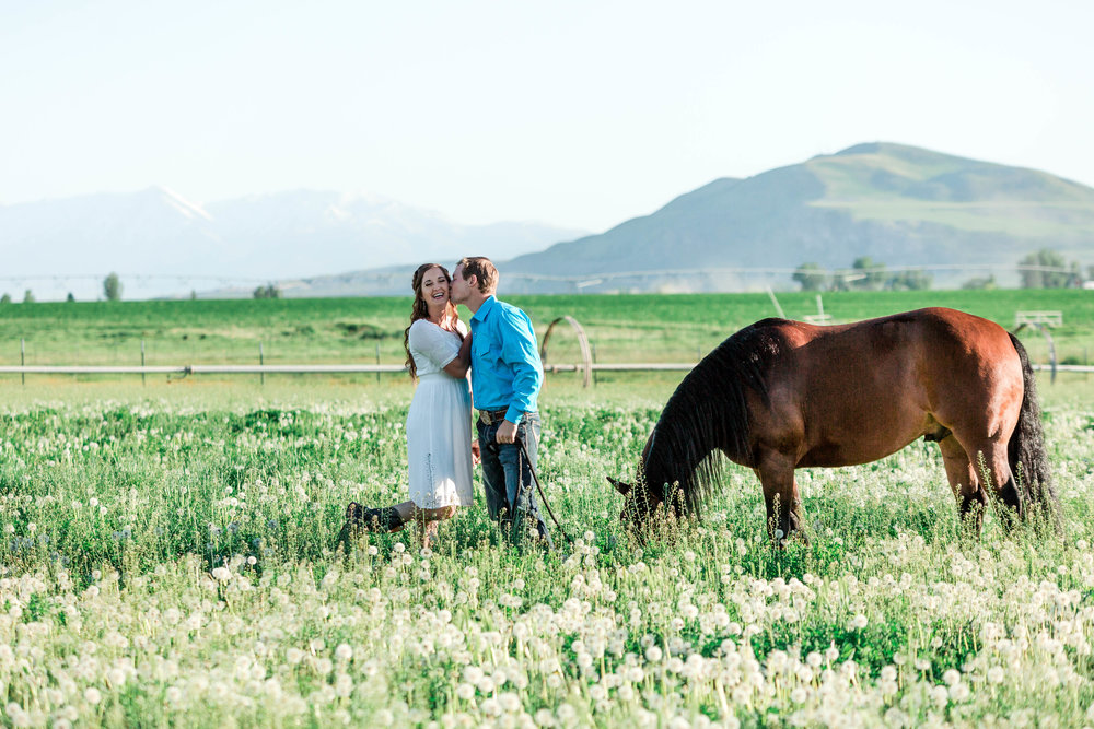 Logan Utah Western Wedding Photographer-9805.jpg