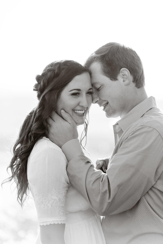 Logan Utah Western Wedding Photographer-9822.jpg