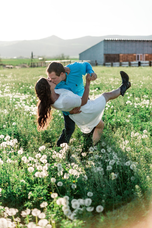 Logan Utah Western Wedding Photographer-9869.jpg
