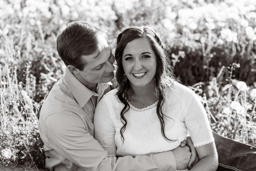 Logan Utah Western Wedding Photographer-9884.jpg