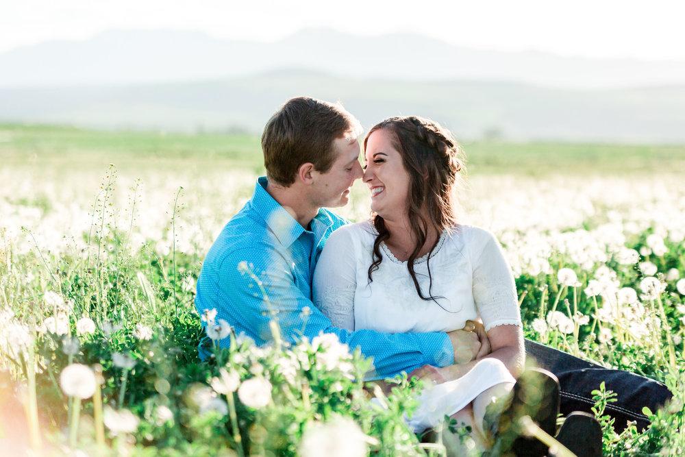 Logan Utah Western Wedding Photographer-9896.jpg