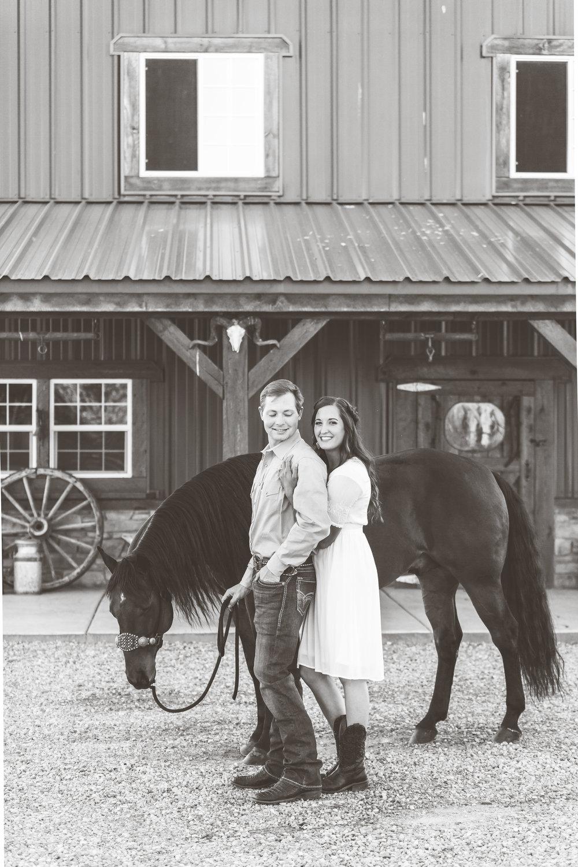 Logan Utah Western Wedding Photographer-9924.jpg