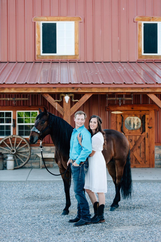 Logan Utah Western Wedding Photographer-9928.jpg
