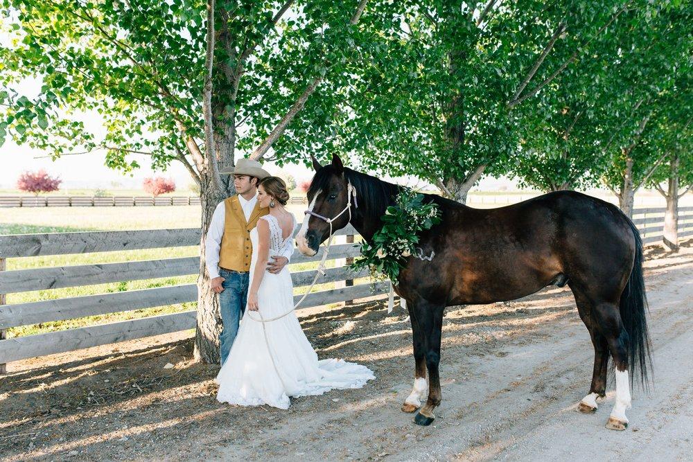 Logan Utah Western Wedding Photographer-9963.jpg