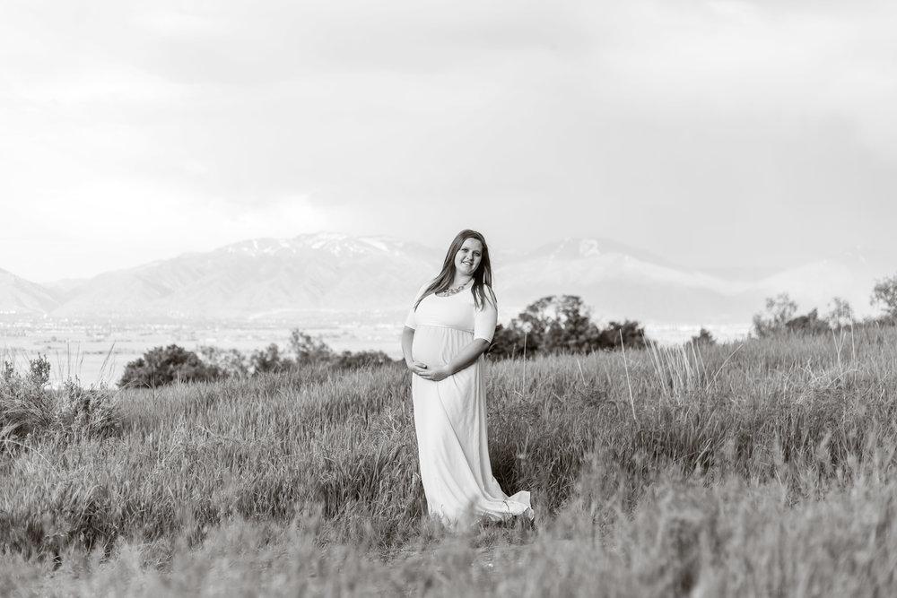 Logan Maternity Photographer-8608.jpg