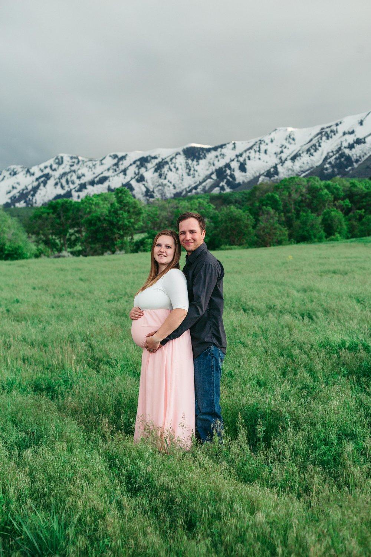 Logan Maternity Photographer-8638.jpg