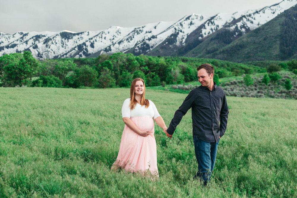 Logan Maternity Photographer-8660.jpg