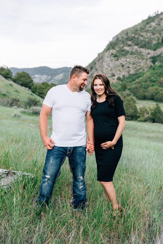 Cache Valley Maternity Photographer-0389.jpg