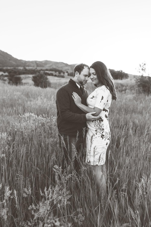 Idaho Engagement Photographer-0058.jpg