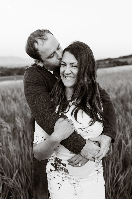 Idaho Engagement Photographer-0178.jpg