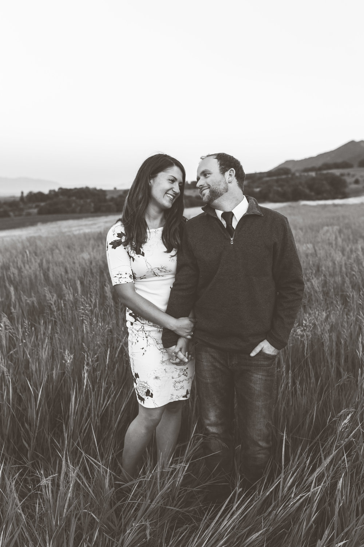 Idaho Engagement Photographer-0187.jpg
