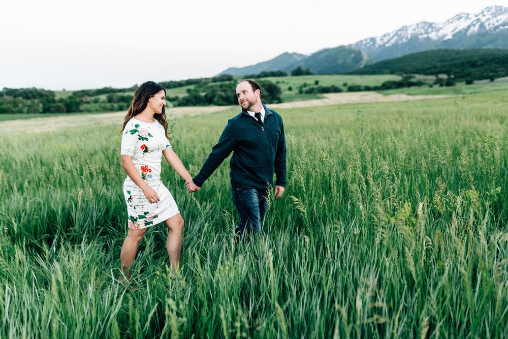 Idaho Engagement Photographer-0211.jpg