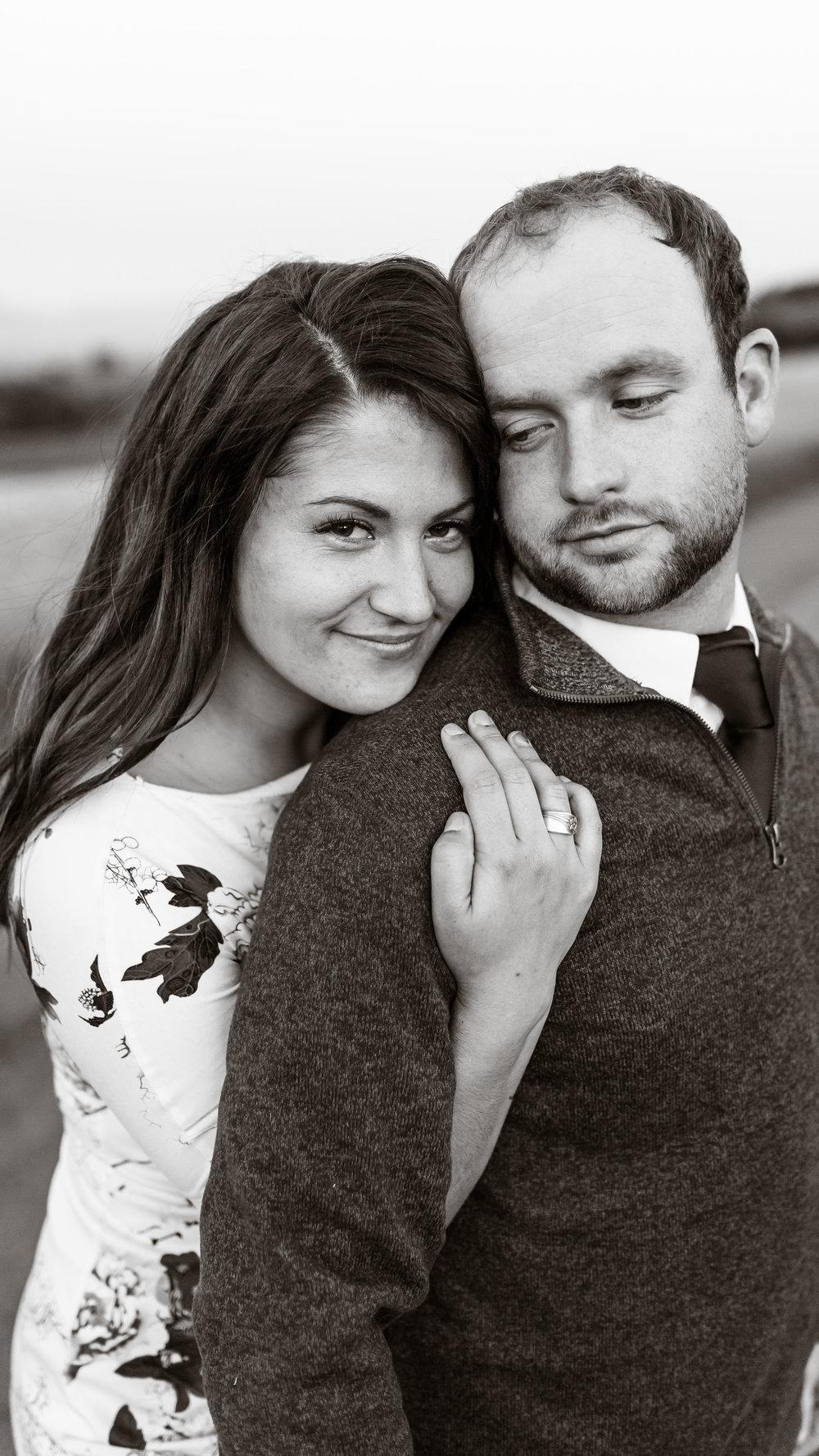 Idaho Engagement Photographer-0294.jpg