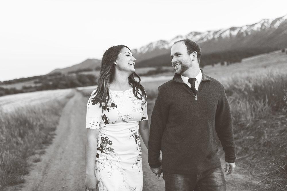 Idaho Engagement Photographer-0353.jpg