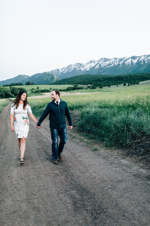 Idaho Engagement Photographer-0375.jpg