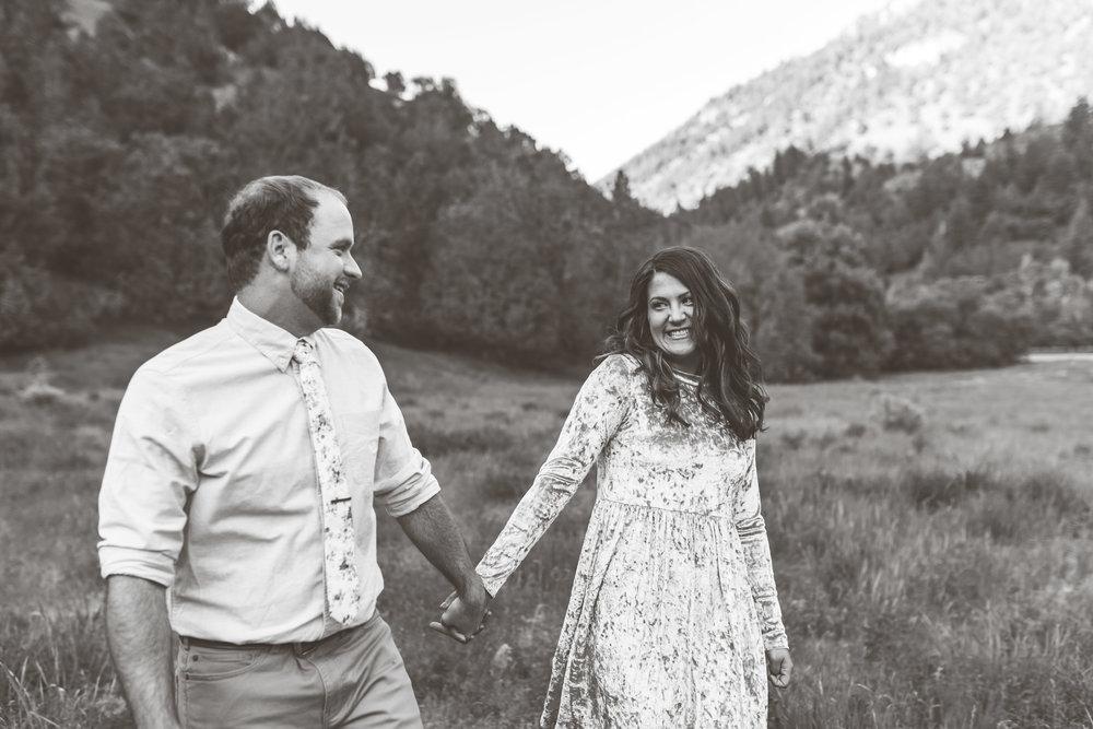 Idaho Engagement Photographer-9546.jpg