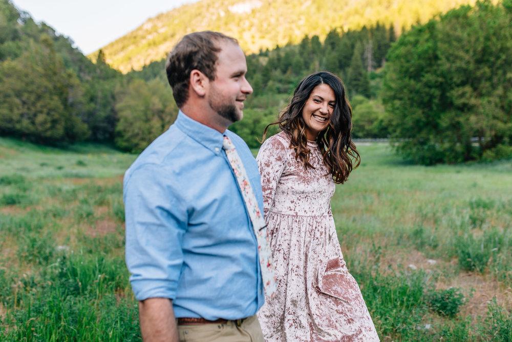 Idaho Engagement Photographer-9552.jpg