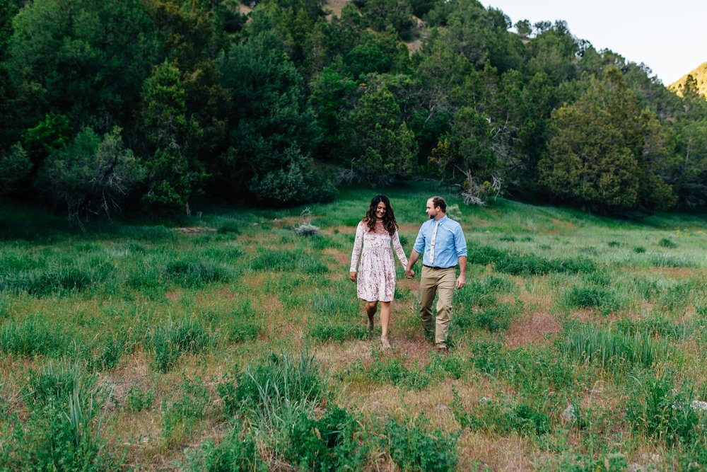 Idaho Engagement Photographer-9554.jpg