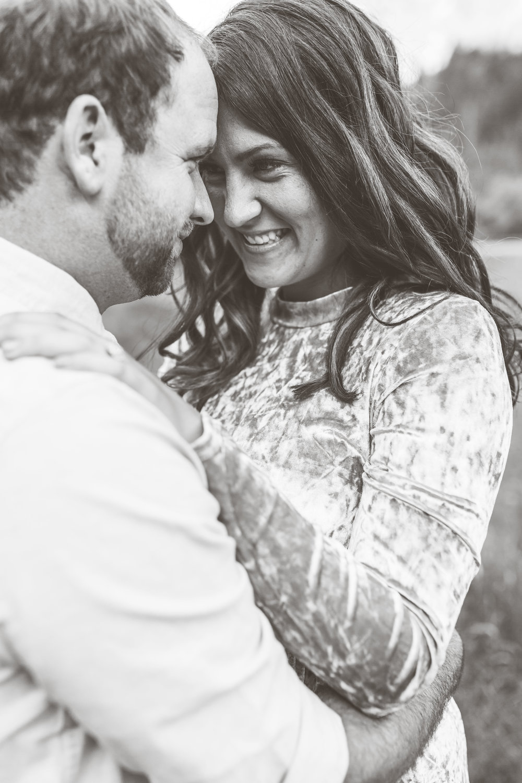 Idaho Engagement Photographer-9608.jpg