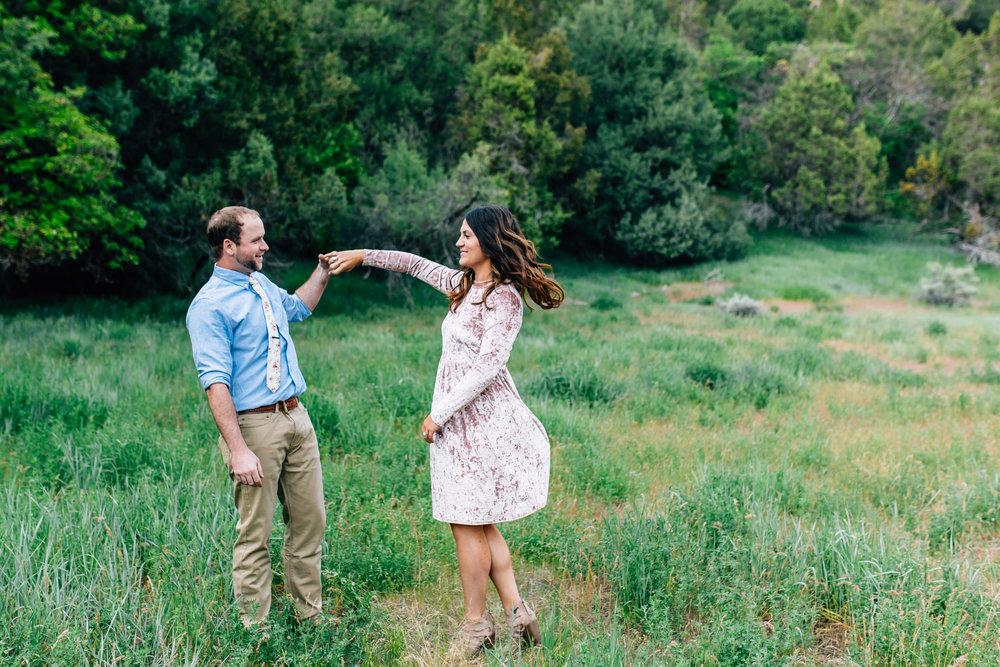 Idaho Engagement Photographer-9590.jpg