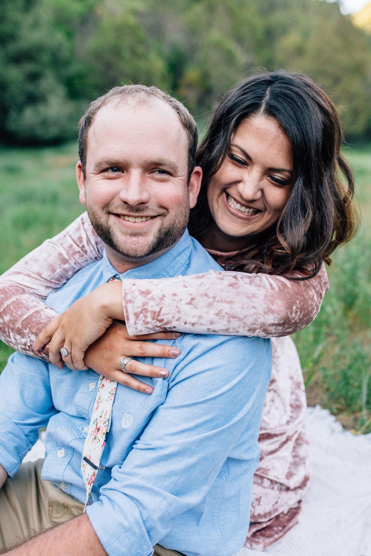 Idaho Engagement Photographer-9639.jpg