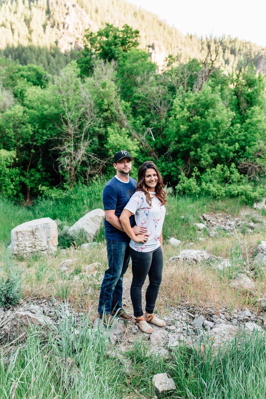Idaho Engagement Photographer-9676.jpg
