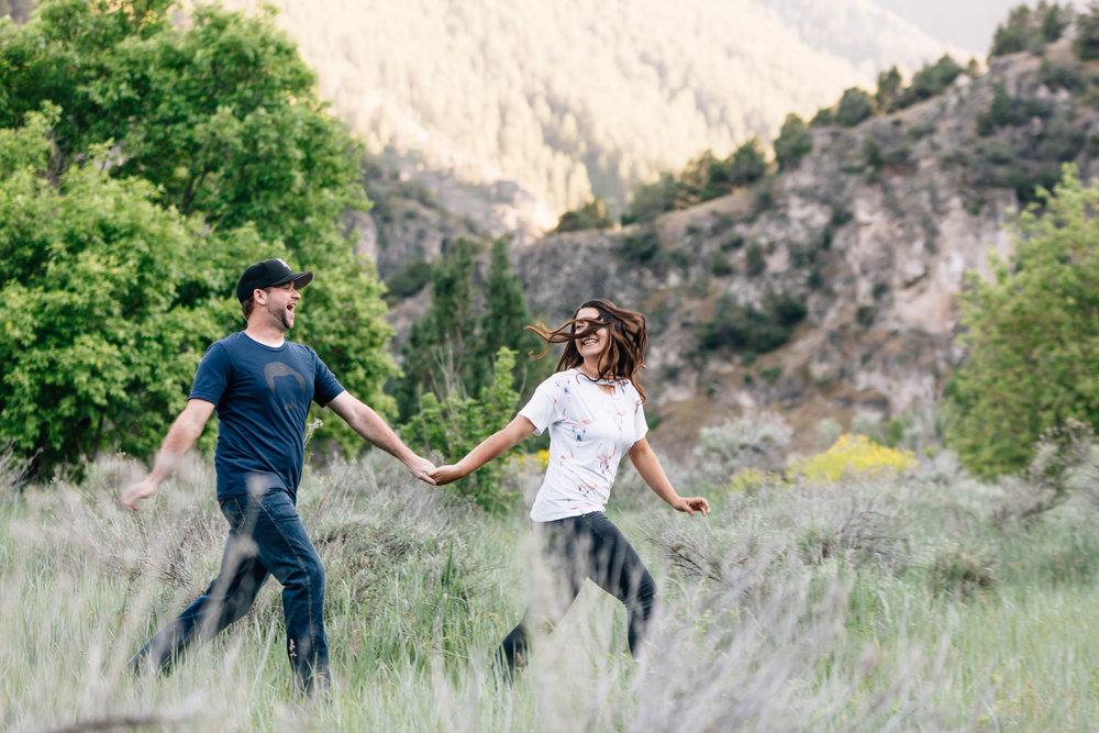 Idaho Engagement Photographer-9856.jpg