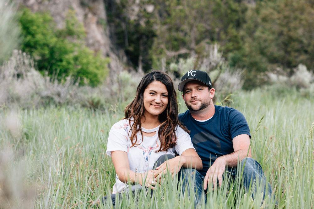 Idaho Engagement Photographer-9898.jpg