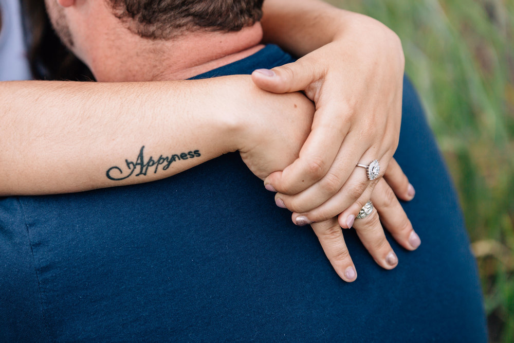 Idaho Engagement Photographer-9920.jpg