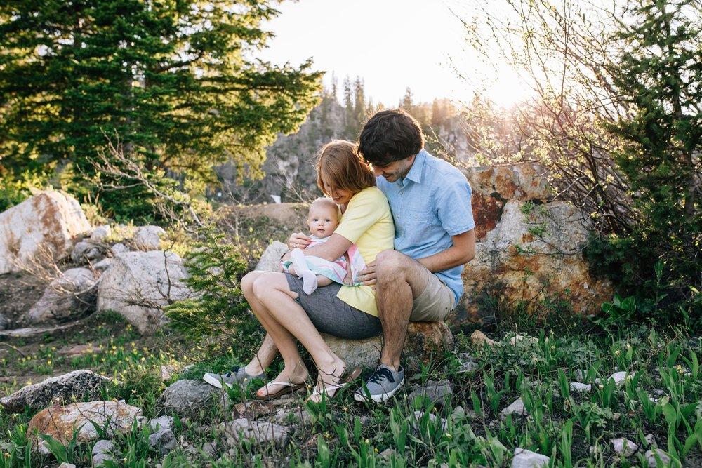 Tony Grove Family Picture-2967.jpg