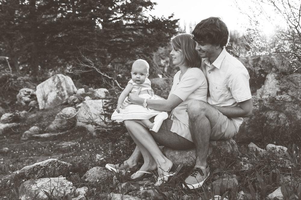Tony Grove Family Picture-2995.jpg